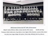 1962, 30TH APRIL - KEN RIGDEN, FROBISHER, 147 CLASS, 01..jpg