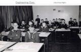 1962, 30TH APRIL - KEN RIGDEN, FROBISHER, 147 CLASS, 03..jpg