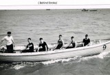 1962, 30TH APRIL - KEN RIGDEN, FROBISHER, 147 CLASS, 04..jpg