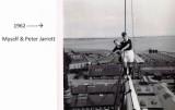 1962, 30TH APRIL - KEN RIGDEN, FROBISHER, 147 CLASS, 08..jpg