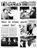 1971, FEBRUARY - NICE TO KNOW YOU'RE CARED FOR, NAVY NEWS.jpg