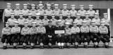 1963, 11TH MARCH - RUSS WELLAND, KEPPEL,  30 CLASS, 2 MESS, 03..jpg