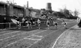 1963, 11TH MARCH - RUSS WELLAND, KEPPEL, 30 CLASS, 2 MESS, 05..jpg