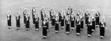 1963, 11TH MARCH - RUSS WELLAND, KEPPEL, 30 CLASS, 2 MESS, 06..jpg