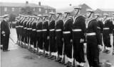 1963, 11TH MARCH - RUSS WELLAND, KEPPEL, 30 CLASS, 2 MESS, 07..jpg