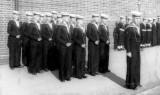 1963, 11TH MARCH - RUSS WELLAND, KEPPEL, 30 CLASS, 2 MESS, 09..jpg