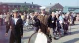 1963, 11TH NOVEMBER - BRIAN GLEESON, FROBISHER DIVISION, 02..jpg