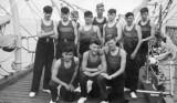 1963, 11th NOVEMBER - RAY RATCLIFF, FROBISHER, 191 CLASS.jpg