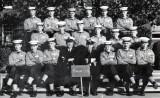 1964, 22ND SEPTEMBER - ALAN HUDSPETH, ANSON, 170 CLASS, 18 MESS, 02..jpg