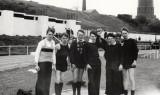 1964, 22ND SEPTEMBER - ALAN HUDSPETH, ANSON, 170 CLASS, 18 MESS, 05..jpeg