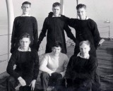 1964, 22ND SEPTEMBER - ALAN HUDSPETH, ANSON, 170 CLASS, 18 MESS, 07..jpg