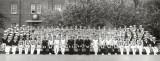 1964, 22ND SEPTEMBER - ALAN HUDSPETH, ANSON, 170 CLASS, 18 MESS, DISPLAY TEAMSS 08..jpg