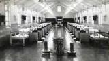 1959, 1ST SEPTEMBER - ERIC JOHNSON, BLAKE, 4 MESS, 168 AND 47 MESSES, INSTRS. POGI THOMPSON AND PO PRICE, 02..jpg