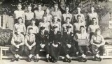 1959, 1ST SEPTEMBER - ERIC JOHNSON, BLAKE, 4 MESS, 168 AND 47 MESSES, INSTRS. POGI THOMPSON AND PO PRICE, 03..jpg