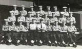 1959, 1ST SEPTEMBER - ERIC JOHNSON, BLAKE, 4 MESS, 168 AND 47 MESSES, INSTRS. POGI THOMPSON AND PO PRICE, 04..jpg