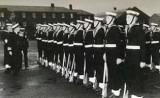 1959, 1ST SEPTEMBER - ERIC JOHNSON, BLAKE, 4 MESS, 168 AND 47 MESSES, INSTRS. POGI THOMPSON AND PO PRICE, 05..jpg