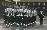 1959, 1ST SEPTEMBER - ERIC JOHNSON, BLAKE, 4 MESS, 168 AND 47 MESSES, INSTRS. POGI THOMPSON AND PO PRICE, 06..jpg
