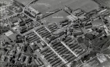 1959, 1ST SEPTEMBER - JAMES LYON, 25 RECR., AERIAL PHOTO WITH LOCATIONS NOTED.jpg