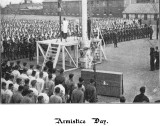 1926 - ARMISTICE DAY PARADE, FROM SHOTLEY MAGAZINE.jpg