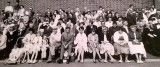1961, SEPTEMBER - DUSTY T. MILLAR, HAWKE, 286 CLASS, 49 MESS, PARENTS' DAY 1962.