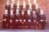 1975, 14TH JANUARY - HARRY JAMES, FEARLESS, 601 CLASS.jpg