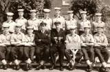 1962, JULY - TERRY WATERSON, 51 RECR., HAWKE 362 CLASS.jpg