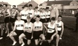 1962, JULY - TERRY WATERSON, HAWKE CROSS COUNTRY TEAM, WITH CCY CULL, I'M NUMBER 389.jpg