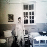 1966, 13TH SEPTEMBER - MICK POULTNEY, 87 RECR., KEPPEL, 4 MESS. J..jpg