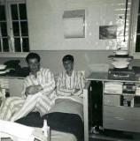 1966, 13TH SEPTEMBER - MICK POULTNEY, 87 RECR., KEPPEL, 4 MESS. K..jpg