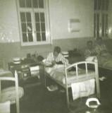 1966, 13TH SEPTEMBER - MICK POULTNEY, 87 RECR., KEPPEL, 4 MESS. L..jpg