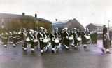 1966, 13TH SEPTEMBER - MICK POULTNEY, 87 RECR., KEPPEL, 4 MESS. M..jpg