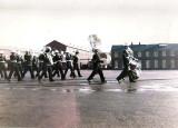1966, 13TH SEPTEMBER - MICK POULTNEY, 87 RECR., KEPPEL, 4 MESS. N..jpg