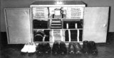 1958 - DICKIE DOYLE, LAYOUTS FOR KIT AND LOCKER INSPECTIONS, 05..jpg