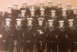 1976, 20TH JANUARY - PAUL KING, MY CLASS, I AM BACK ROW, 2ND FROM THE RIGHT.jpg