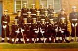 1976, 20TH JANUARY - SIMON SMITH, SAME CLASS, SEE PAUL KING'S PHOTO OF THE SAME CLASS, SAME DATE.jpg
