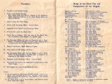 1937, 9TH JUNE - KINGS BIRTHDAY REVIEW PROGRAMME, 02..jpg
