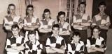 1954 - KEITH DRYSDALE SPENCER, POSSBLY A HOCKEY TEAM, 02..jpg