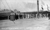 1922, 21ST OCTOBER - HOISTING NELSON'S SIGNAL.jpg