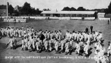 UNDATED - BOYS OFF TO INSTRUCTION, AFTER DIVISIONS..jpg