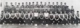 1966, 17TH OCTOBER - STEVE HOLDER, 88 RECR., HAWKE DIV., 49 MESS, BOTH WINDOW LADDER TEAMS.jpg