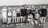 1966, 17TH OCTOBER - STEVE HOLDER, 88 RECR., HAWKE DIV., 49 MESS, DOWN ON THE LOWER PLAYING FIELD RUNNING TRACK.jpg