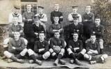 1911-1912 - FOOTBALL TEAM..jpg