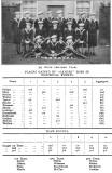 1929 - W.H. SLEEP, SHOOTING SILVER MEDAL, CHATHAM PORT RIFLE MEETING, 02..jpg