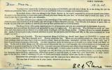 1964, NOVEMBER - ALAN JOHN PONY MOORE, HAWKE DIVISION, A FAREWELL WORD.jpg