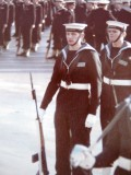 1975, 4TH FEBRUARY - ANTHONY W. GRAYSON, GUARD AT EASE.jpg
