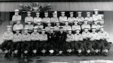 1959 - BOB OWENS, ANNEXE.jpg