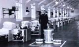 1962, 3RD SEPTEMBER - BILL VINCE, 52 RECR., RODNEY, 12 MESS, ACTING PETTY OFFICER BICHENALL.