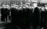 1970, 18TH MAY - ANDY FERN, 18 RECR., COMMANDER'S INSPECTION AT DIVISIONS, 09..jpg