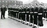1970, 18TH MAY - ANDY FERN, 18 RECR., GUARD INSPECTION, 05..jpg