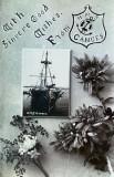 UNDATED - HMS GANGES PHOTO POST CARD..jpg
